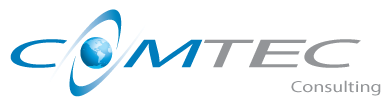 ComTec-Consulting-Logo